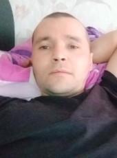 Serega, 36, Russia, Tula