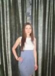 Natasha, 30, Kharkiv