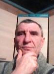 Ded Kolya, 80  , Yekaterinburg