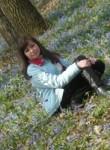 Yana, 28, Poltava
