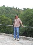 Дмитрий, 43 года, Горад Мінск