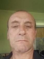 Aleksandr, 57, Russia, Yekaterinburg