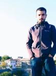 Şervan, 18, Ankara