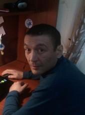 Rustam, 44, Russia, Krasnodar