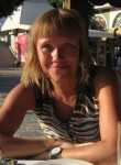 Svetlana, 55, Saint Petersburg