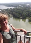 Natasha, 47  , Garbsen