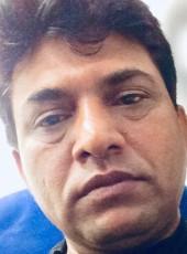 yusuf, 40, India, Mumbai