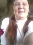 Oksana , 32  , Belyy Yar (Tomsk)