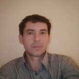 Pavel, 39  , Lisichansk
