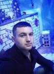 Vasiliy, 23  , Gayduk