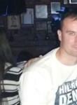 Mile, 38  , Coka