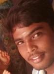 Sethu, 49  , Thenkasi