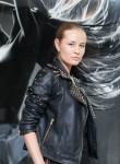 Maria, 33, Suzdal
