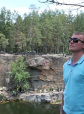 Владимир, 34, Україна, Суми