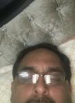 Jaspal, 56  , Jalandhar