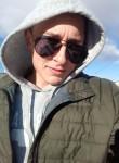 Dima, 18, Poronaysk