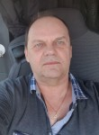 Vladimir Zhukov, 63  , Tallinn