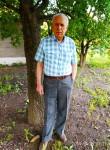Ivan, 76  , Kharkiv