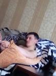 Anatoliy, 40  , Artem