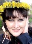 Lyudmila, 40, Saransk