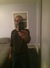 stevenoshoes, 46, United States of America, Lindenhurst