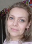 Татьяна, 34 года, Оренбург