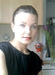 Marija, 39  , Malahide