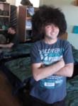 Kirill, 36  , Ryazan