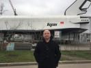 Maksim , 47 - Just Me Photography 1