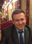 Spasatel, 54  , Kharkiv