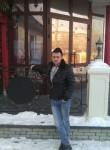Evgeniy, 32  , Vyazniki