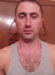 Oleg, 34  , Shebekino