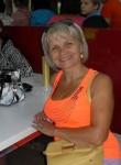 Svetlana, 56  , Samara