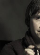 Aleksandr, 29, Russia, Nizhniy Novgorod