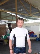 Dmitriy, 37, Russia, Vladivostok