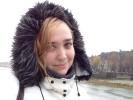 AnnaPhenix, 29 - Just Me Photography 34