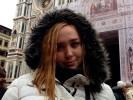 AnnaPhenix, 29 - Just Me Photography 33