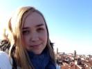 AnnaPhenix, 29 - Just Me Photography 31