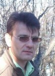Denis, 43  , Magadan