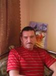 Cergey, 65  , Zelenogradsk