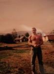 Ruslan, 47  , Zhmerynka