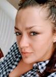 julia, 34  , Ashqelon