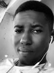 Khalifa ababacar, 28  , Kedougou