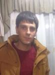 valrriyovv