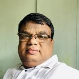 Anil, 44  , Khadki