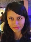 liliya, 35  , Moscow