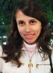 liliya, 35, Moscow