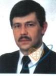 pawel, 58, Warsaw