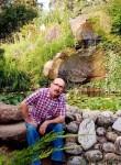 Sergey, 58  , Goryachiy Klyuch