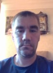 Aleksandr, 43  , Novosibirsk